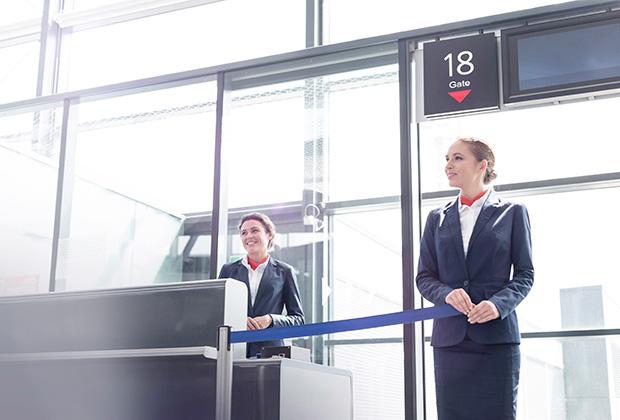 Цена авиабилета меняется каждые 15 минут