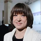 Александра Обухова