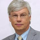 Владимир Олегович Попов