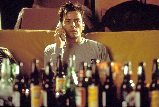 Кадр из фильма «Спросите Синди»