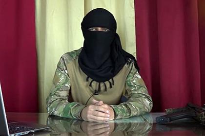 Сайфуддин аль-Татари