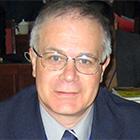 Александр Панцов