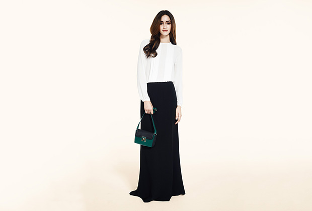 Tommy Hilfiger Ramadan Collection