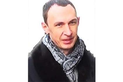 Александр Горшколепов