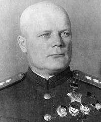 Филипп Голиков
