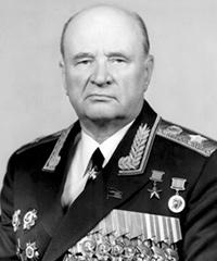 Петр Ивашутин