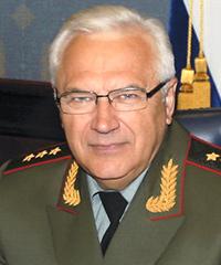 Александр Шляхтуров