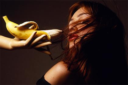 Наука о оральном сексе