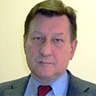 Петр Яковлев