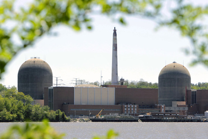 АЭС Indian Point