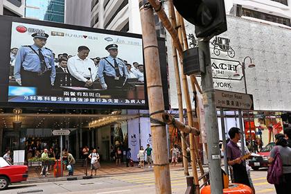 Судебное заседание по делу Бо Силая