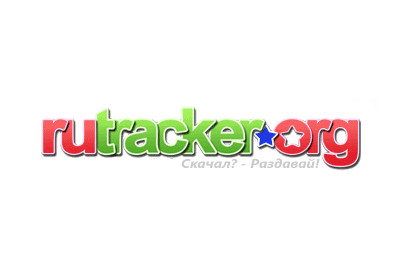 Torrent rutracker org
