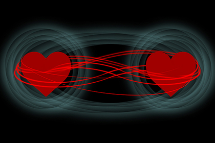 Квантовая телепортация найдет применение в дальней космической связи