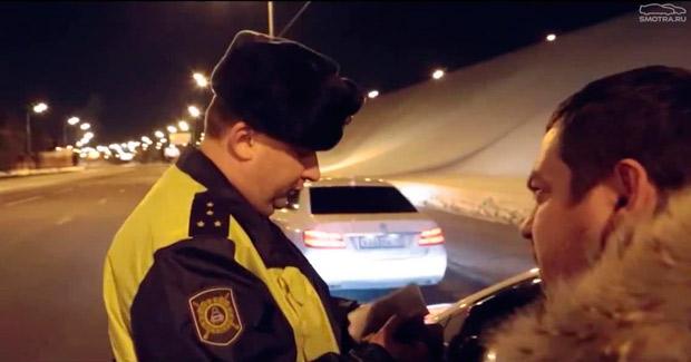 Скриншот из видео «Давидыч на охоте. Часть №6»