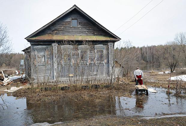 Картинки по запросу Нищета в России