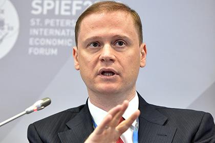 Владислав Соловьев