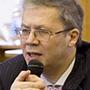 Николай Шабуров