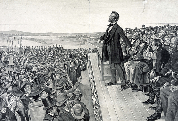 the great leaders in american history Great awakening: great awakening and as evangelicalism in england under the leadership of part of the general trend in american history that originated with.