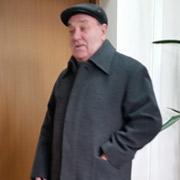 Петр Бухтияров