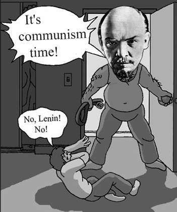 http://lurkmore.so/images/thumb/3/3b/Communism_time.jpg/250px-Communism_time.jpg