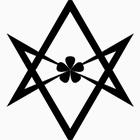 Символ Ordo Templi Orientis