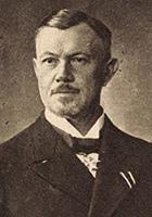 Рейнгард Шеер