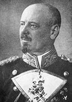 Франц фон Хиппер