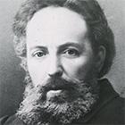 Нил Филатов