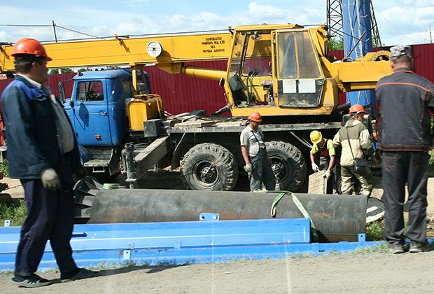 Капитальный ремонт дороги с восстановлением несущей способности ее основания обходится сейчас государству от 28,9 до 31,7 миллиона рублей за километр