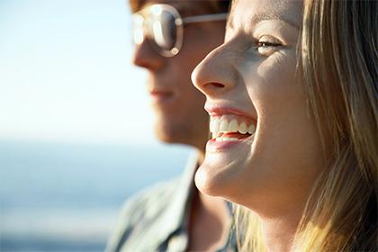 Ученые вывели формулу счастья