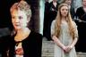 Дормер специализировалась на костюмных драмах и до того, как во втором сезоне «Игры престолов» появилась в Вестеросе. Она дебютировала в кино в «Казанове» с Хитом Леджером, а затем прославилась ролью в сериале «Тюдоры», где сыграла Анну Болейн.