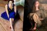 На момент старта «Игры престолов» в телеэфире Лина Хиди, пожалуй, была самой известной из всех артистов сериала, успевшей сыграть в фильмах Лилианы Кавани и Терри Гиллиама, Зака Снайдера и Марты Файнс (причем в «Онегине»). Тем интереснее, что в свои семнадцать Хиди и не помышляла об актерской карьере — она хотела стать парикмахером.