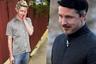 В родной Ирландии Гиллен был звездой уже в середине 1990-х— благодаря ролям в «Круге друзей» и «Сыне одной матери», а к концу десятилетия его имя выучила и Великобритания: в первом местном сериале о проблемах гей-коммьюнити «Близкие друзья» будущий Мизинец играл центральную роль. В 2000-х Гиллен отметился и в таком великом сериале HBO, как «Прослушка», где сыграл скользкого, но амбициозного политика Томми Карцетти — настолько эффектно, что одно время на канале собирались запустить посвященный персонажу полноценный спин-офф.