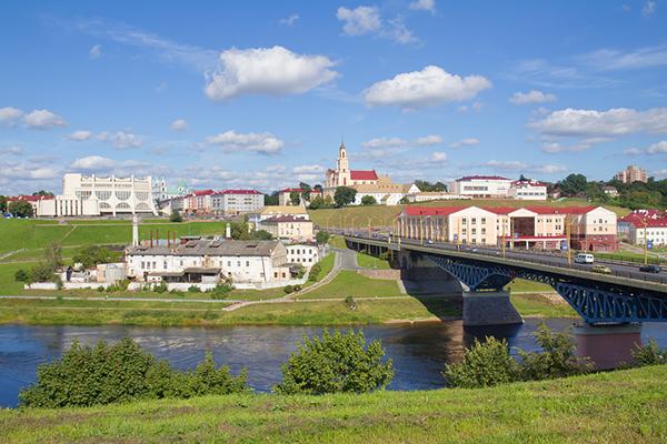 Календарь праздничных дней в беларуси на 2016 год