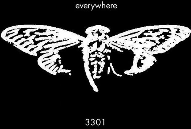 Смысл игры Cicada 3301 остается загадкой для пользователей сети