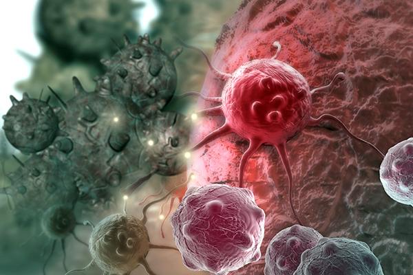 Image result for убивает рак