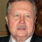 Владимир Горовой