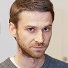 Алексей Новоселов