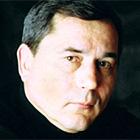 Сергей Шестов