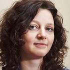 Екатерина Бойдек