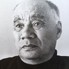 Тыко Вылка