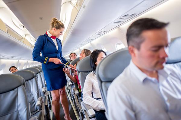 Сексуальная русская стюардесса смотреть — photo 12
