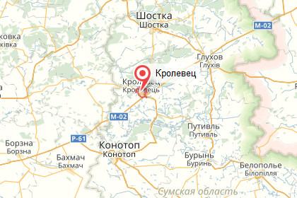 На Украине от взрыва боеголовок ракет погиб представитель НАТО и два испытателя