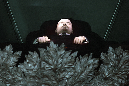 Сенцова почнуть годувати примусово, щойно лікарі побачать загрозу його життю, - режисер Куров після зустрічі з політв'язнем - Цензор.НЕТ 8574