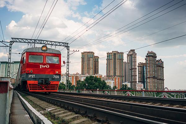 РЖД предложили билеты Москва — Владивосток за миллион ... анджелина джоли и брэд питт последние новости