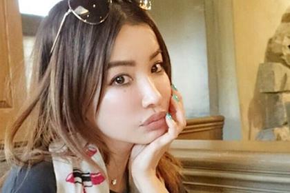 Поклонники японской красавицы-модели были шокированы, узнав еенастоящий возраст
