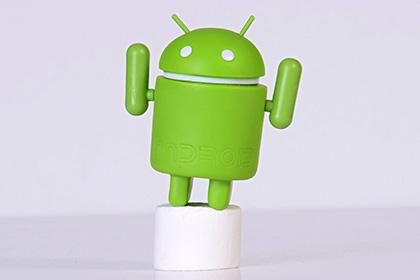 Новая уязвимость задевает практически млрд Android-устройств