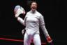 Олимпийская чемпионка Яна Егорян