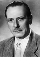 Александр Харкевич