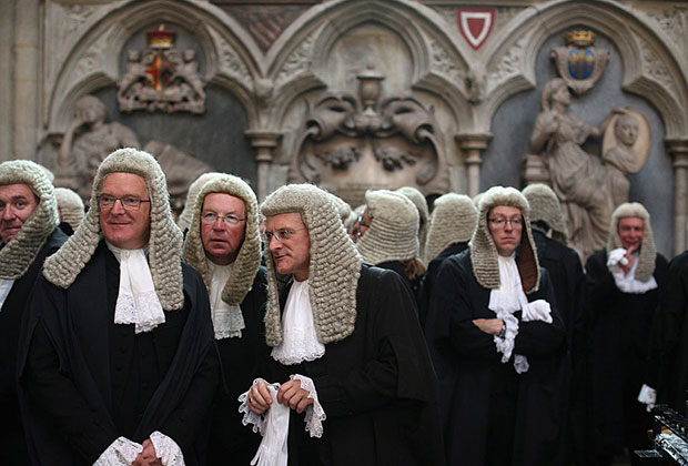 В Британии за порноместь можно получить до двух лет лишения свободы.